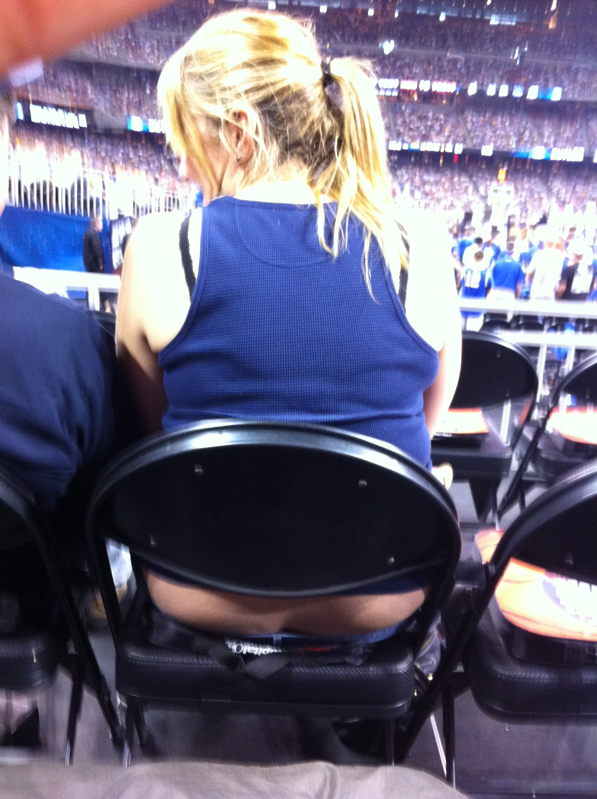 Panties Pics Crack